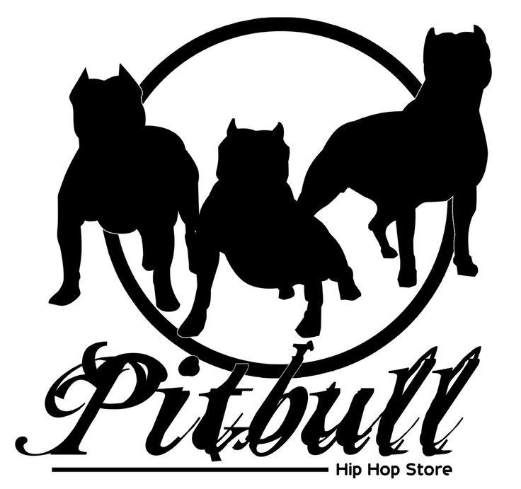 free pitbull clip art | Disegni pitbull | Bully pups | Pinterest | Art, Pitbull and Clip art