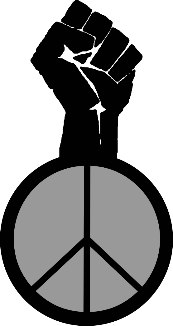 Free Power Clip Art