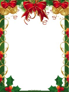 Free Printable Christmas .