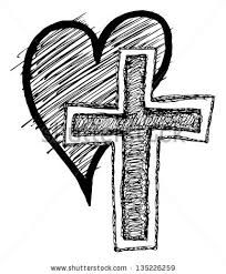 free religious clip art cross - Google Search