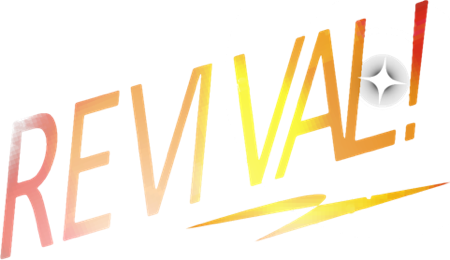 Free Revival Clipart .