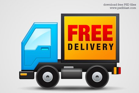 free shipping clipart free shipping clip art free vector free shipping 1000  graphics free clip art