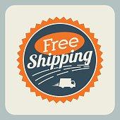 Vector; Delivery design ClipartLook.com