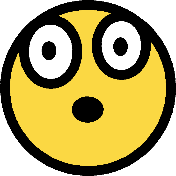 ... Free Shocked Smiley Face Clip Art; Personal Safety Training in Northern Ireland (Does it really work .