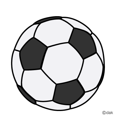 Free soccer ball pictures of clipart and graphic design and