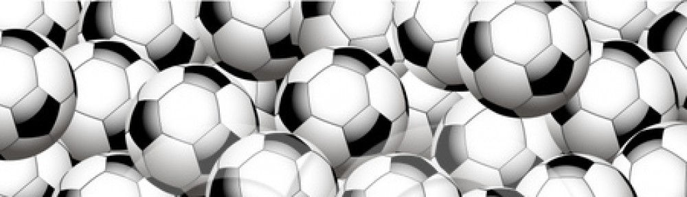 Free Soccer Clipart. cropped-87359-royalty-free-rf- .