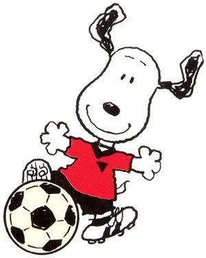Free sports soccer clipart clip art pictures graphics 2 clipartall 2