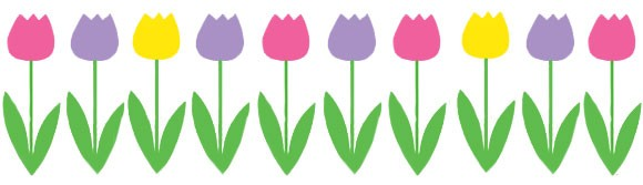 free spring clipart · Preview
