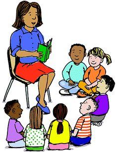 Free Teacher Clipart - clipartall; Teach Clipart | Free Download Clip  Art | Free Clip Art | on .. ...