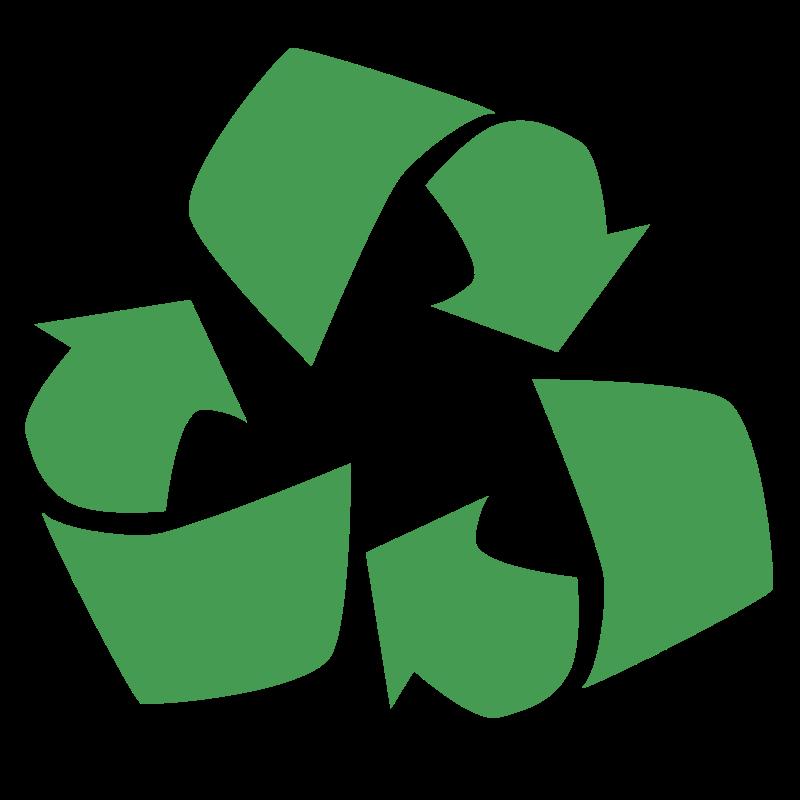 Free To Use Public Domain Environment Clip Art
