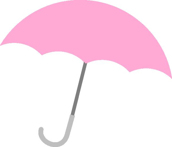 Free To Use Public Domain Umbrella Clip Art