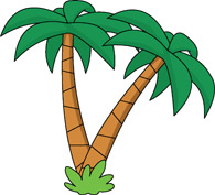 Free Trees Clipart Clip Art Pictures Graphics Illustrations