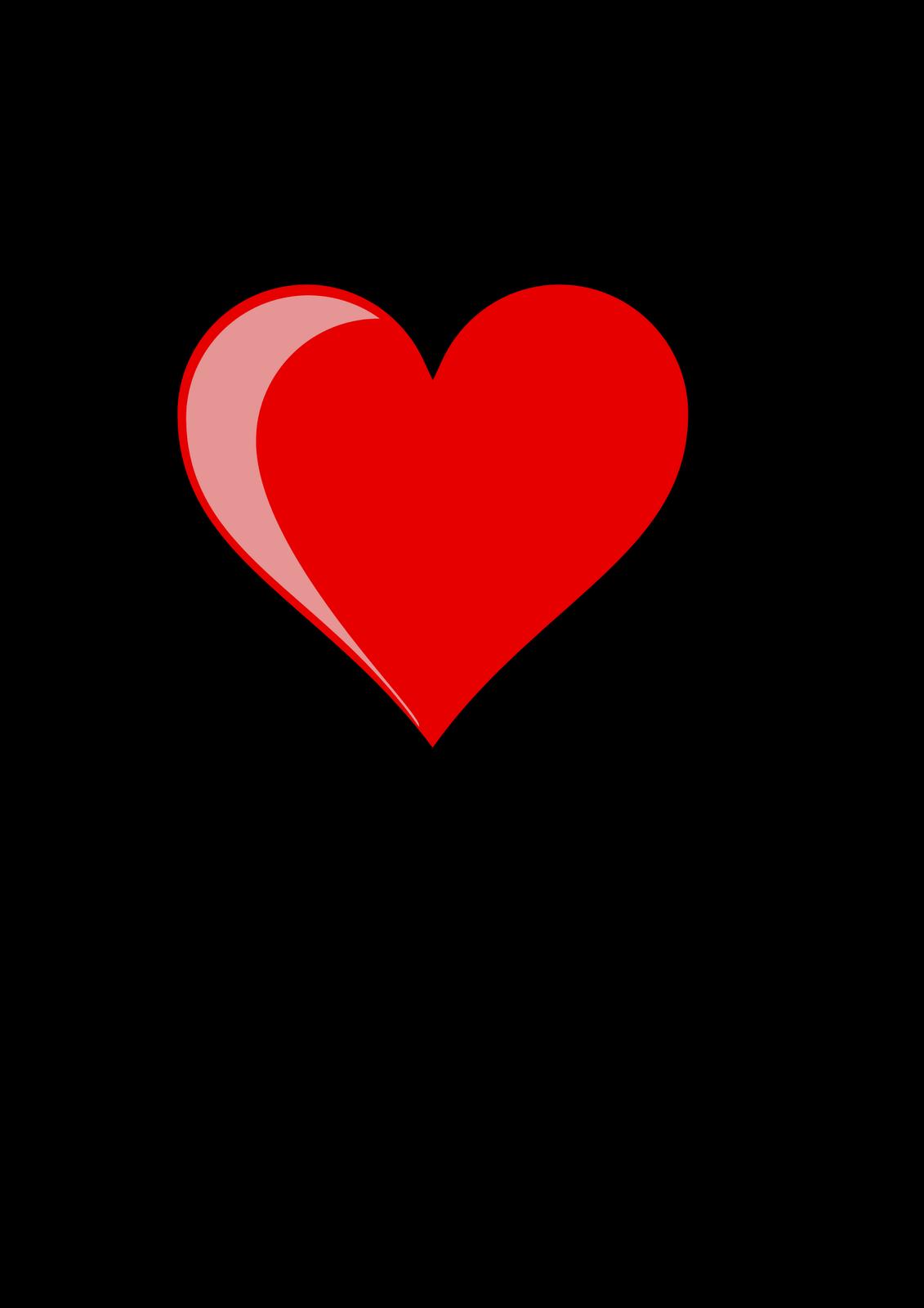 Free Valentineu0026#39;s Day Clip Art   2014 Valentine Card, Free