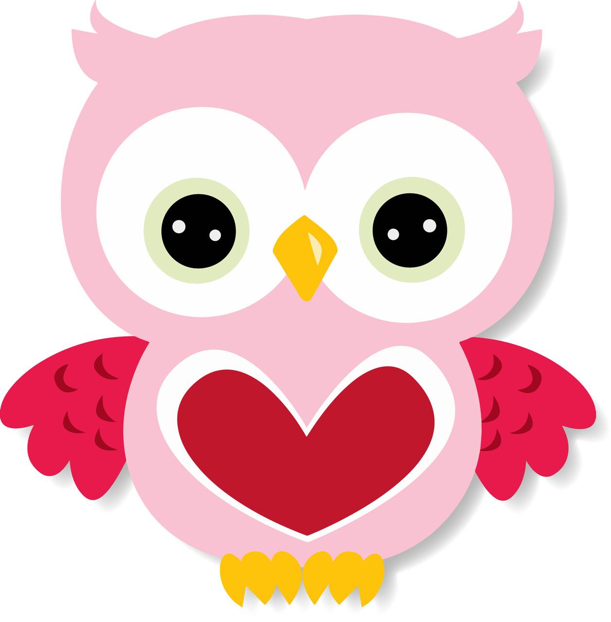 Free valentine clip art image for valentine