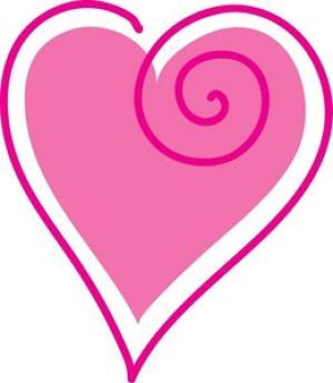 Free Valentine Clip Art Valentine Clipart Com
