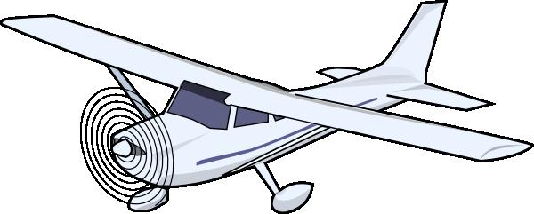 ... free vector Aircraft Plane clip art