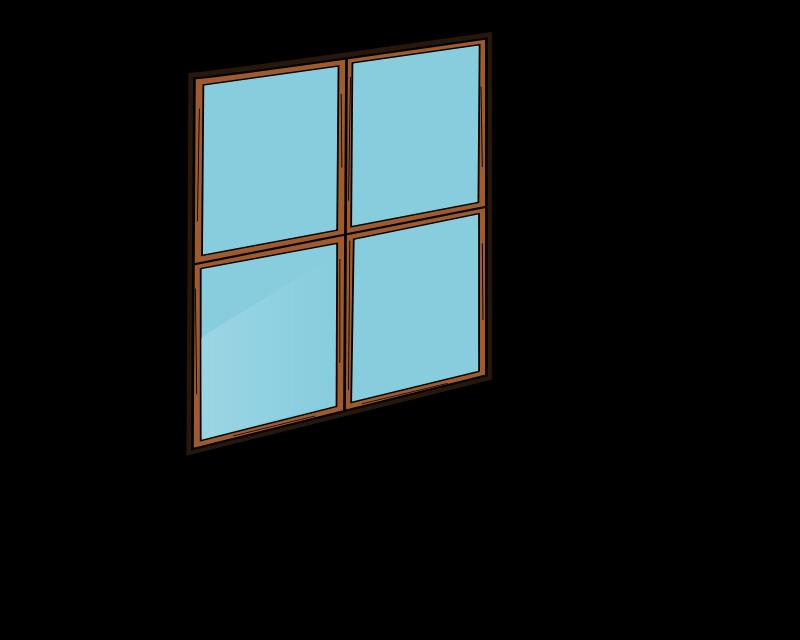 Free Windows Clipart