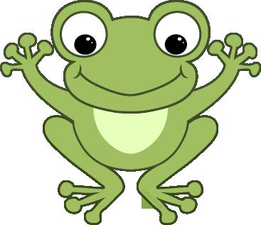 Frog Clipart Frog Stockphoto Frog Toys Scrapbooking Frog Cartoons