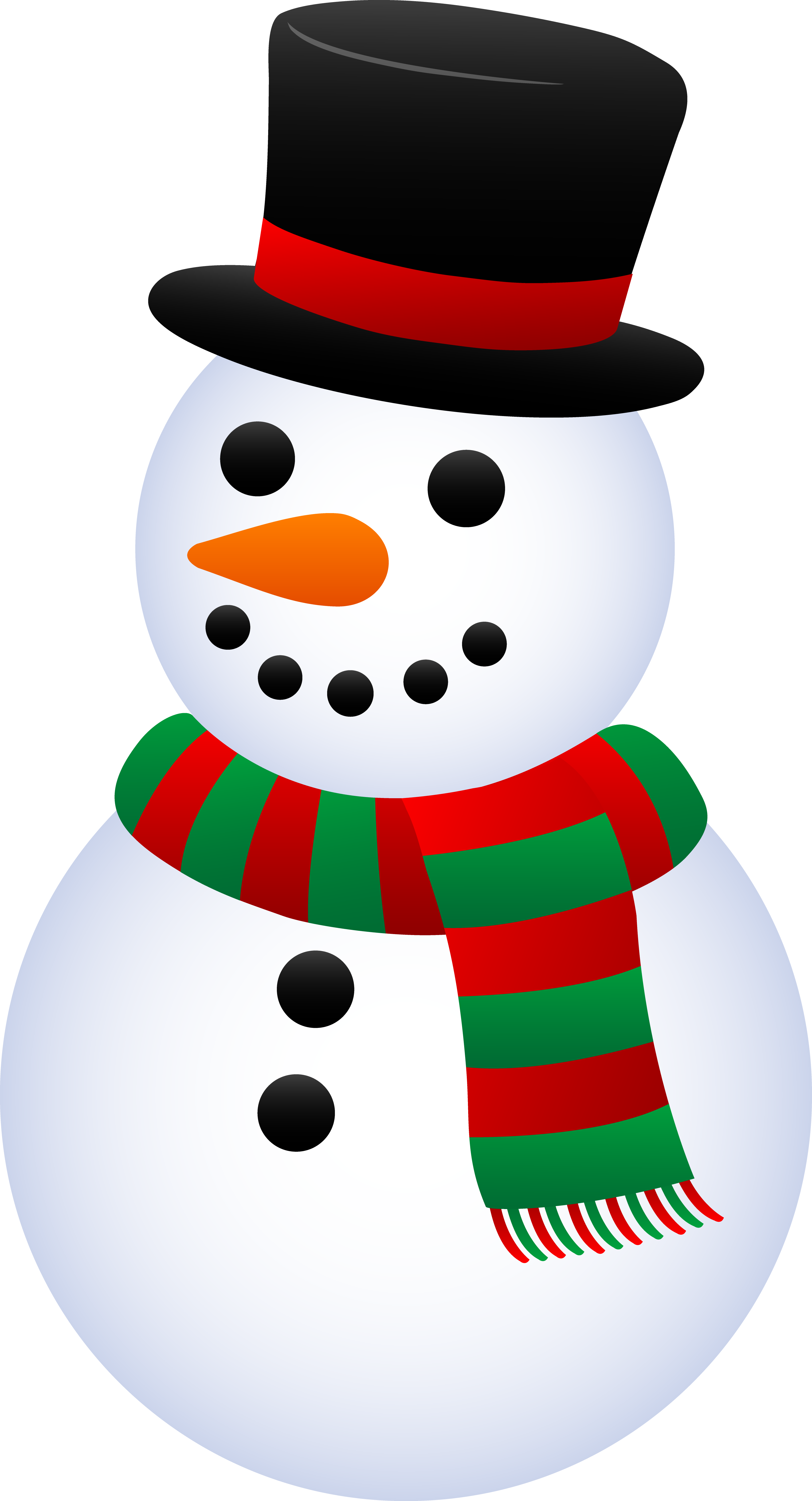 Frosty   Snow peeps ;)   Clipart library