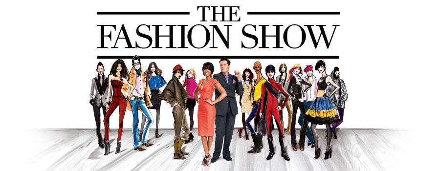 Frozen Boyfriend The Fashion Show Returns To Bravo
