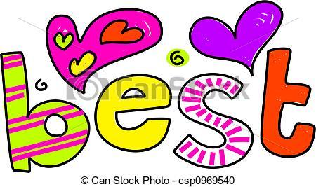 Fruit Clip Art Pictures Free Clipart Best