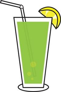 Fruit juice Drink clipart