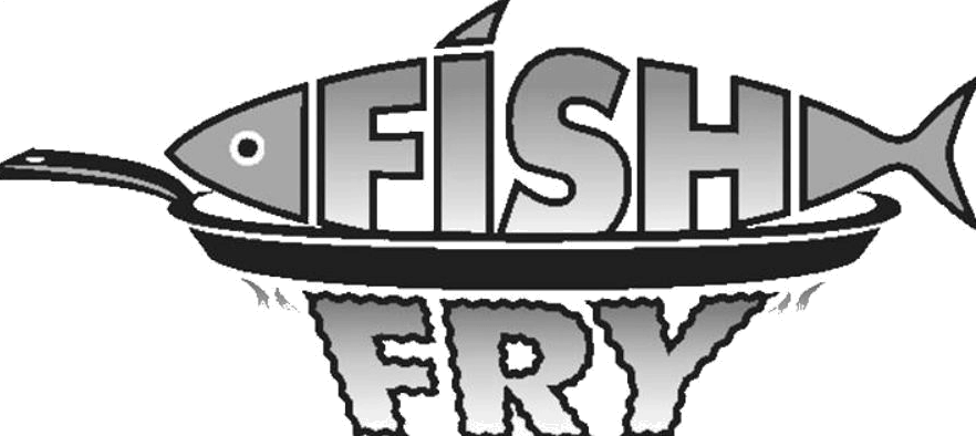 fry clipart
