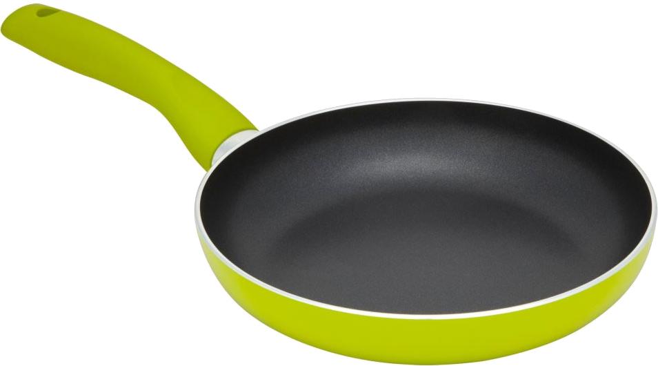 Frying pan images free download image clip art