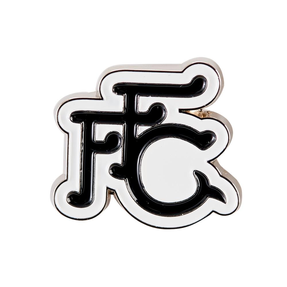 Fulham F.C. Clipart-Clipartlook.com-1000