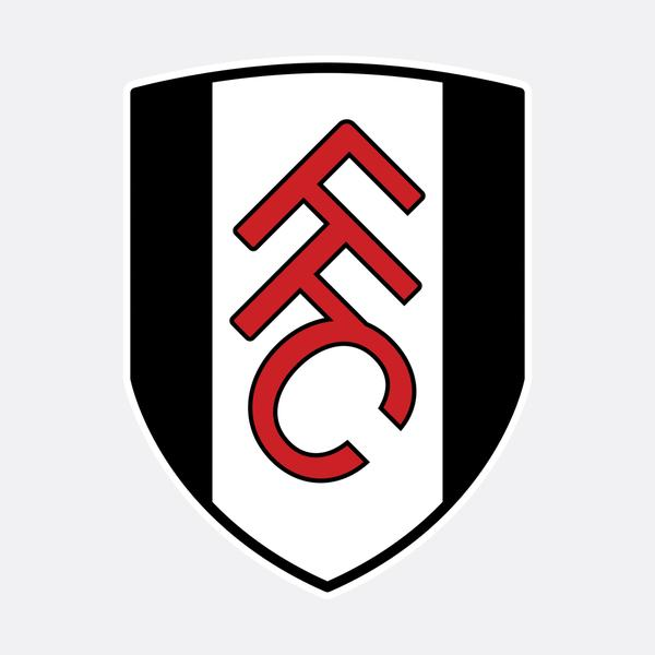 Fulham F.C. Clipart-Clipartlook.com-600