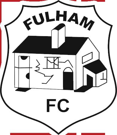 File:Fulham FC 1931.png