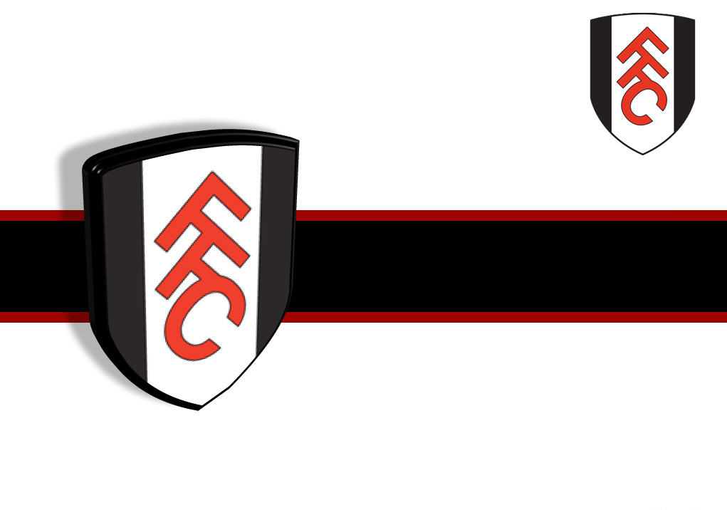 Fulham axe 29 jobs following Premier League relegation   Football League  World