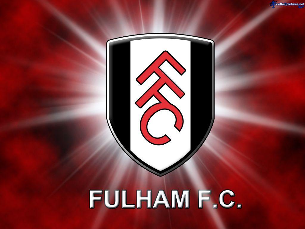 Fulham F C Wallpapers HD Backgrounds   WallpapersIn4k clipartlook.com