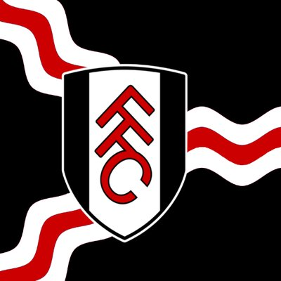 Fulham FC St. Louis