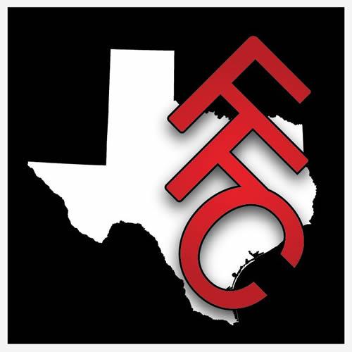 Fulham FC Texas