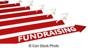Fundraising Information