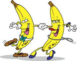 Funny clipart