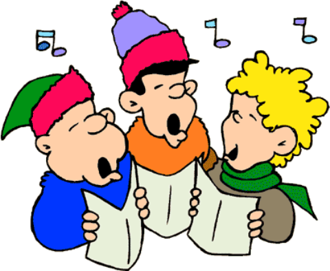 Funny Christmas Party Clip Art Images Pictures - Becuo