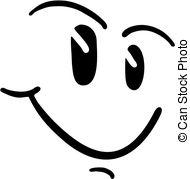 Funny face Clip Artby RATOCA0/86; Funny face - Creative design of funny face