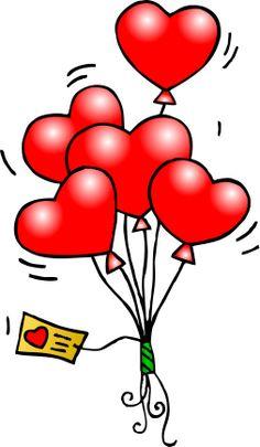 Funny Valentineu0026#39;s Day Clip Art ..