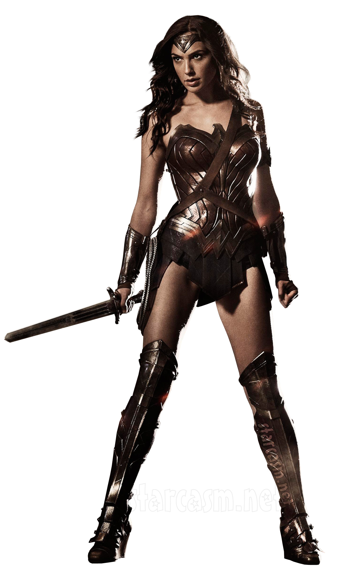 Gal Gadot Wonder Woman | . hdclipartall.com Asa Hawks ; | Related : Celebrity Costumes