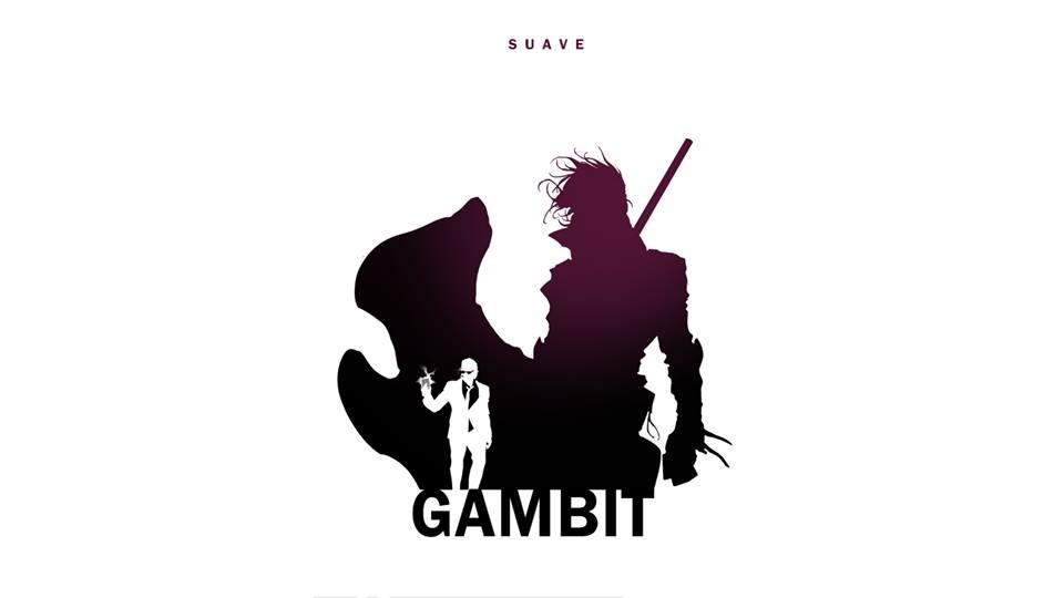 Gambit Clipart-hdclipartall.com-Clip Art960