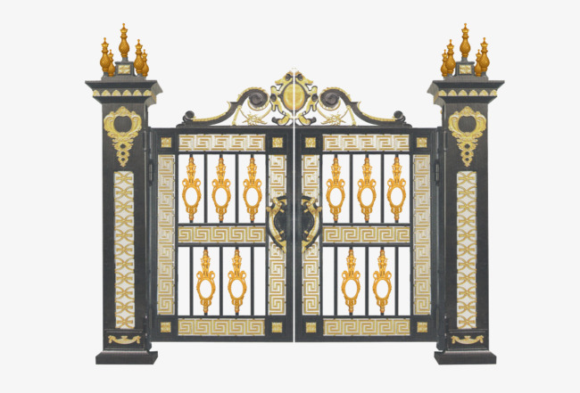 castle gate entrance, Castle Clipart, Castle, Door PNG Image and Clipart