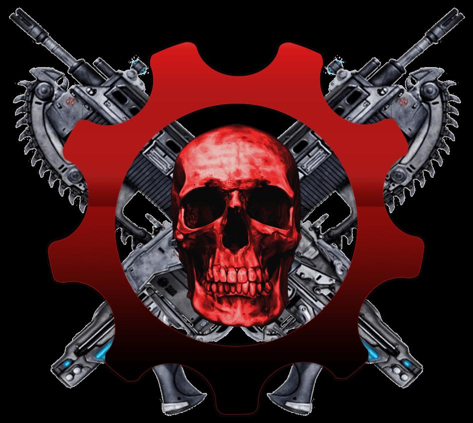 Download · games · gears of war