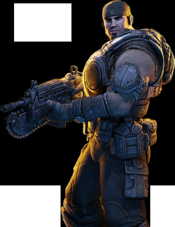 Gears-of-War-PNG-Clipart