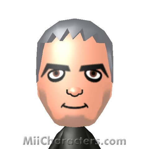 George Clooney - George Clooney Clipart