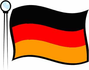 Germany Clipart-hdclipartall.com-Clip Art300