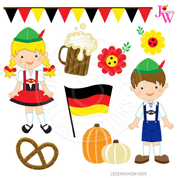 Germany Clipart-hdclipartall.com-Clip Art570