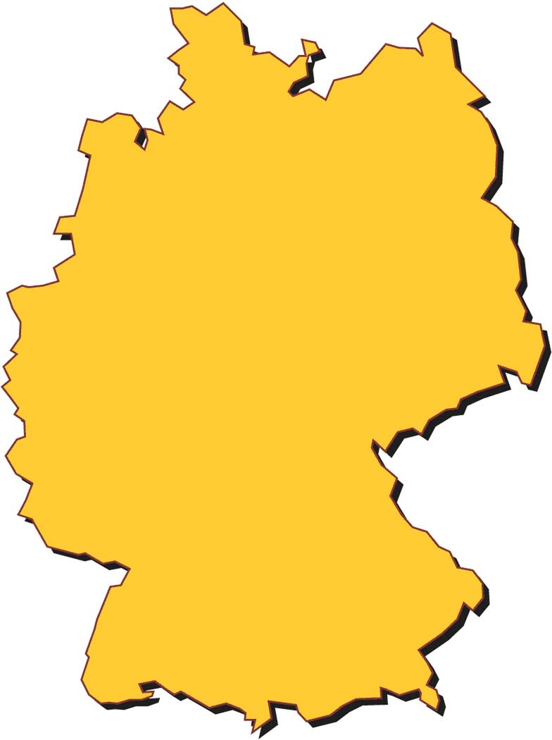 Clipart Germany Clipart - Germany Clipart