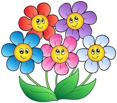 Get free backgrounds, images, bullets, buttons, sets, borders, cool lines with flowers. Download all for free to design your web pages. Clip Art ...